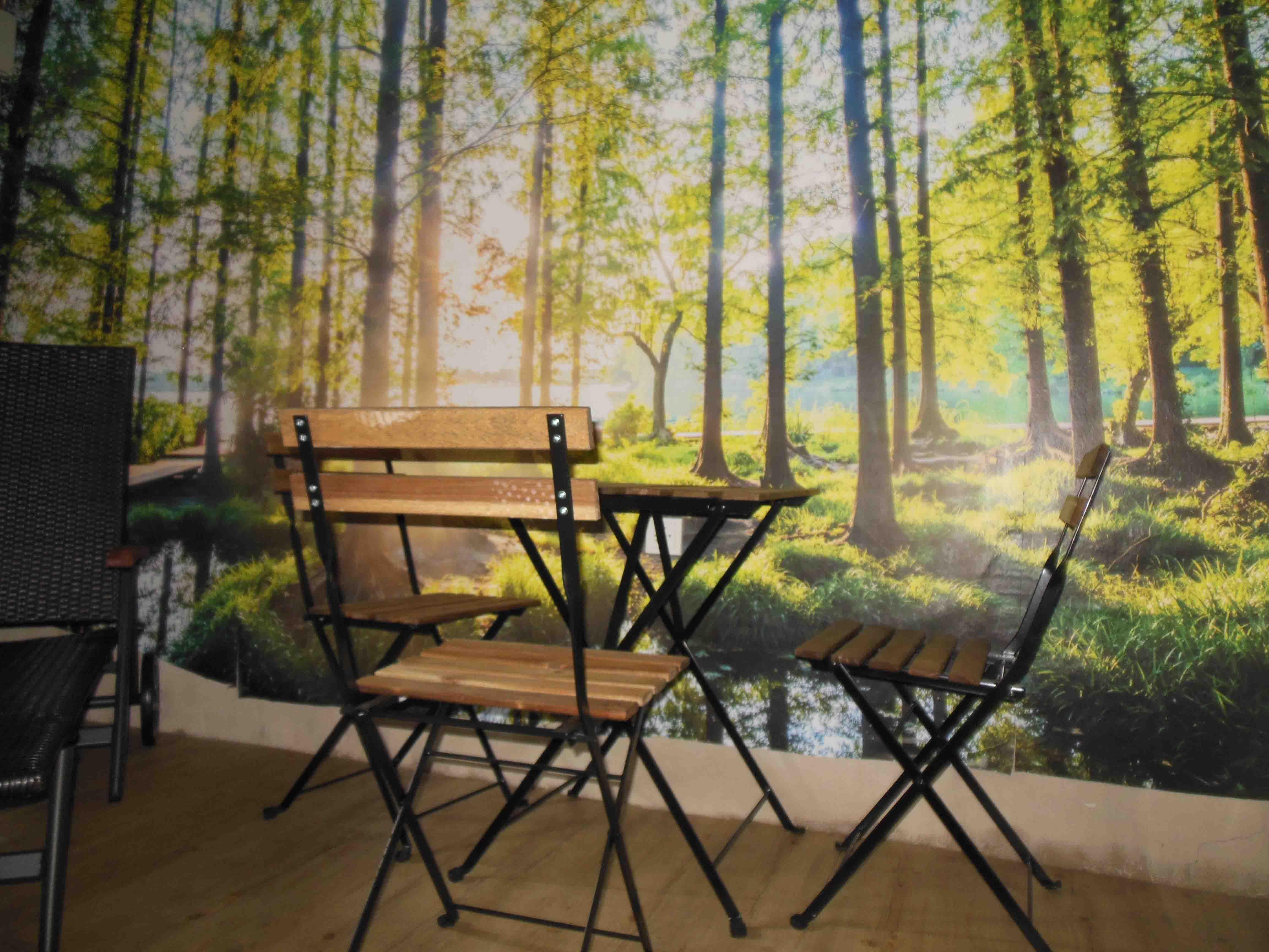 ffnungszeiten schwimmbad sauna. Black Bedroom Furniture Sets. Home Design Ideas