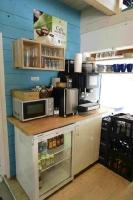 Haifisch-Café_10