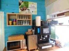 Haifisch-Café_4