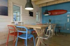 Haifisch-Café_8