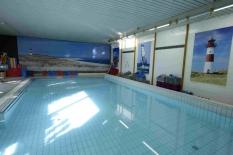 Wetzlar - Das Schwimmbad_1
